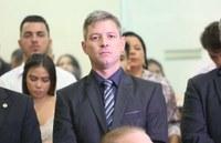 Plenário deverá realizar audiência pública para debater situação do bairro do Pinheiro