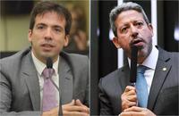 Plenário parabeniza os aniversariantes Yvan Beltrão e Arthur Lira