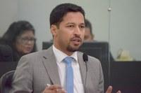 Plenário rejeita PEC que reduzia recesso parlamentar