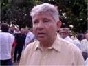 Poder Legislativo lamenta a morte do ex-governador Divaldo Suruagy