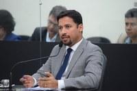 Políticas públicas destinadas ao desenvolvimento cultural serão debatidas em audiência pública