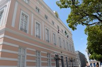Posse de deputados e eleição da Mesa Diretora serão realizadas no dia 1º de fevereiro