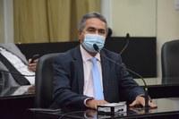 Legislativo promulga lei que proíbe apreensão de veículos por atraso no pagamento do IPVA