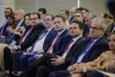 Presidente Marcelo Victor participa de seminário sobre Alagoas na FGV