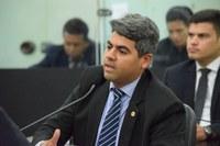 Problemas de abastecimento e de salinização da água em Piaçabuçu entram em debate