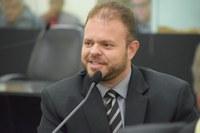 Progressistas serão liderados por Léo Loureiro