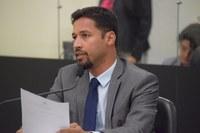 Projeto busca garantir assistência aos herdeiros e dependentes de pessoas vítimas de crime doloso