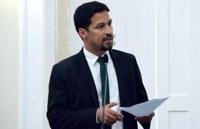 Projeto de criação do Diário Oficial Eletrônico do Poder Legislativo é debatido em plenário