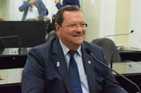"""Projeto de Francisco Holanda quer incluir o """"Abril Verde"""" no calendário oficial do Estado"""