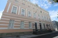 Projeto de lei orçamentária começa a tramitar na Casa