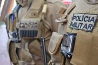Projeto de lei quer que policiais tenham câmera em uniformes para filmar operações