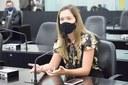 Projeto de lei visa manter atividade física, com restrições sanitárias, durante pandemia