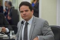 Projeto de Marcelo Victor obriga frigoríficos a monitorarem abate de bovinos