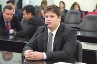 Projeto prioriza acesso aos recursos do Fecoep para municípios em estado de emergência