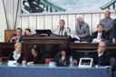 Projeto que institui o Regime de Previdência Complementar é aprovado pelo plenário