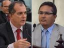 Projeto que modifica idade limite para ingresso na PM é analisado por deputados