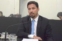 Projeto visa assegurar direitos às vitimas de crimes dolosos e a seus herdeiros