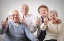 Projetos que tramitam no Parlamento alagoano beneficiam a população idosa