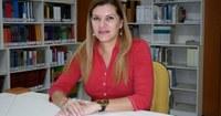 Promotora explicará à Comissão de Educação projeto do Ministério Público