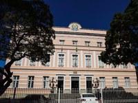 Promulgada lei que institui o Programa Escola Livre