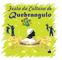 Quebrangulo promove 34ª Festa da Cultura