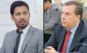 Recomendação do MPE sobre ressarcimento de taxa cartorial gera debate em plenário