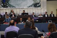 Regulamentação da modalidade de Educação à Distância é debatida em audiência pública