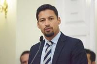 Rodrigo Cunha destaca campanha Maio Amarelo e cobra políticas para educação no trânsito