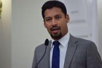 Rodrigo Cunha repercute divulgação de delações envolvendo presidente e cobra apuração dos fatos
