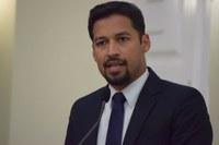 Rodrigo Cunha repercute inspeção do MPE em novos leitos da Maternidade Santa Mônica