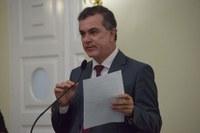 Ronaldo Medeiros consegue na Justiça reabertura de agências bancárias do interior