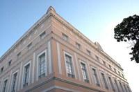 Sancionada lei que reajusta os subsídios dos servidores da Assembleia Legislativa