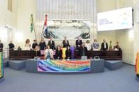 Audiência pública discute alianças de solidariedade contra a LGBTfobia