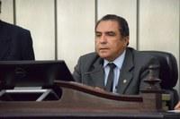Sessão especial irá homenagear o centenário do Banco do Brasil em Alagoas
