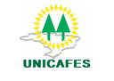 Sessão irá comemorar 10 anos da Unicafes e debater questões ligadas ao cooperativismo
