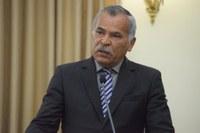 Tarcizo Freire pede isenção de IPVA para motoristas de aplicativo e taxistas