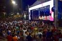 TV Assembleia transmite as atrações do Maceió Verão 2016