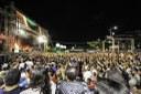 TVs Assembleia e Pajuçara fortalecem transmissão do Maceió Verão 2016