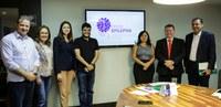 Unale em Ação: Lançada Frente em Defesa da Pessoas com Epilepsia
