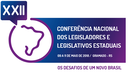 Unale realiza XXII CNLE em Gramado