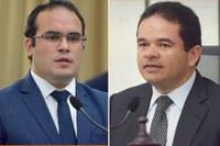 Votação do projeto que ratifica criação do Consórcio Nordeste gera debate em plenário