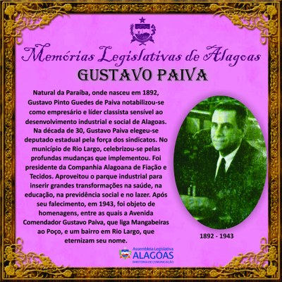 Gustavo Paiva.jpg