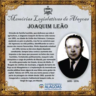 Joaquim Leão.jpg