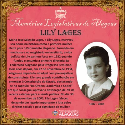 Lily Lages.jpg