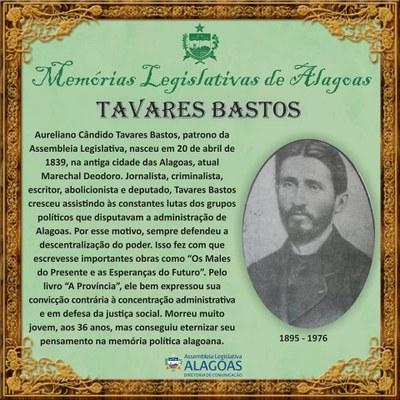 Tavares Bastos.jpg