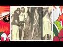 Vídeo 11 - PL faz Baile da Chita patrimônio de Alagoas