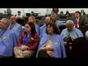 Vídeo 12 - Homenagem aos 60 anos da Academia Maceioense de Letras