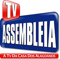 Banner TV Assembleia