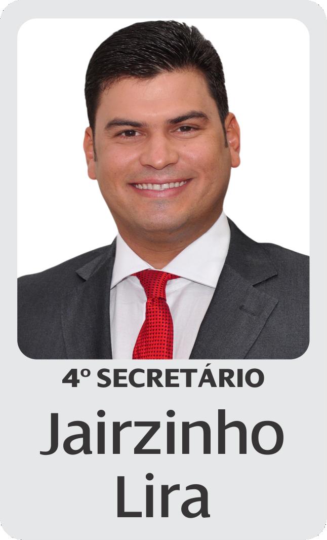 box jairzinho lira.png