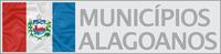 Banner Municípios